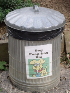 The Myth of the Biodegradable Poop Bag – Part 2