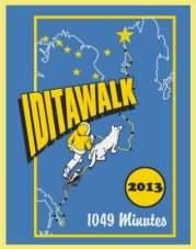 Idita-Walk: Team Dogventurers
