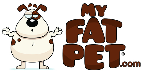 My-Fat-Pet-logo