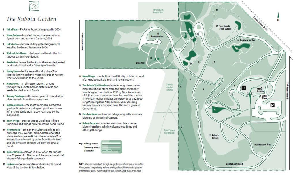 kubota-garden-map