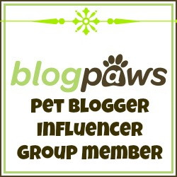 BlogPaws  influencer_member