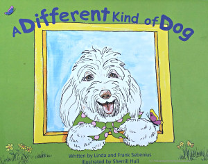 Doxies Do Good: Celebrating Differences to End Bullying