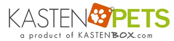 Kasten Box Logo