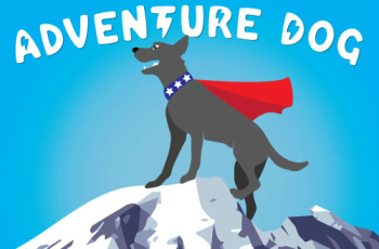 Partners in Action: Announcing the Adventure Dog Joint Community