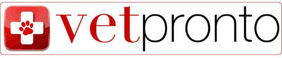 VetPronto Logo