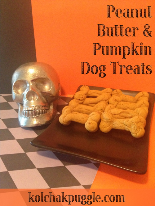 peanut-butter-pumpkin-spice-dog-treats