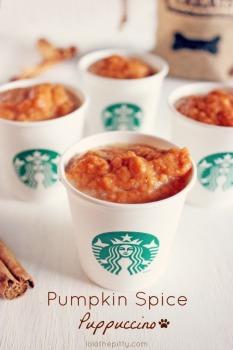 pumpkin-spice-puppuccino5-text