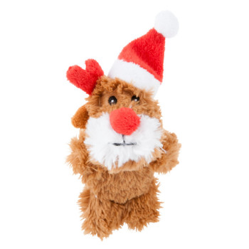 Kong Holiday Dog Toy