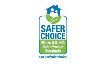 "Protect Your Pet by Choosing ""Safer Choice"" Cleaners"