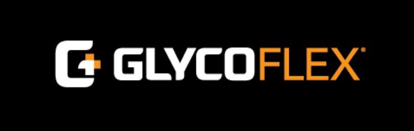 GlycoFlex Logo