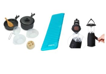 Visit GearBest.com for inexpensive camping gear #sponsored