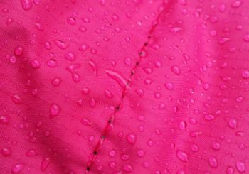How to Keep Your Waterproof Dog Jacket Working Like New